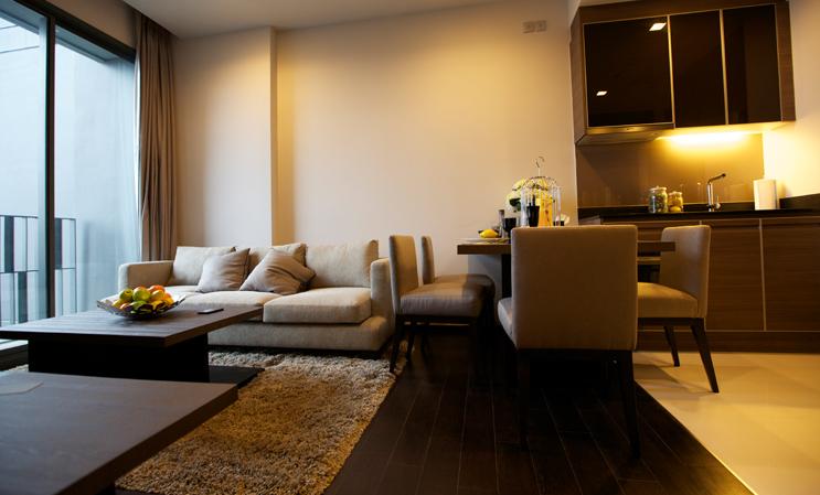 Bangkok Condo, Apartment, House For Rent Or Sale In Sukhumvit, Sathorn